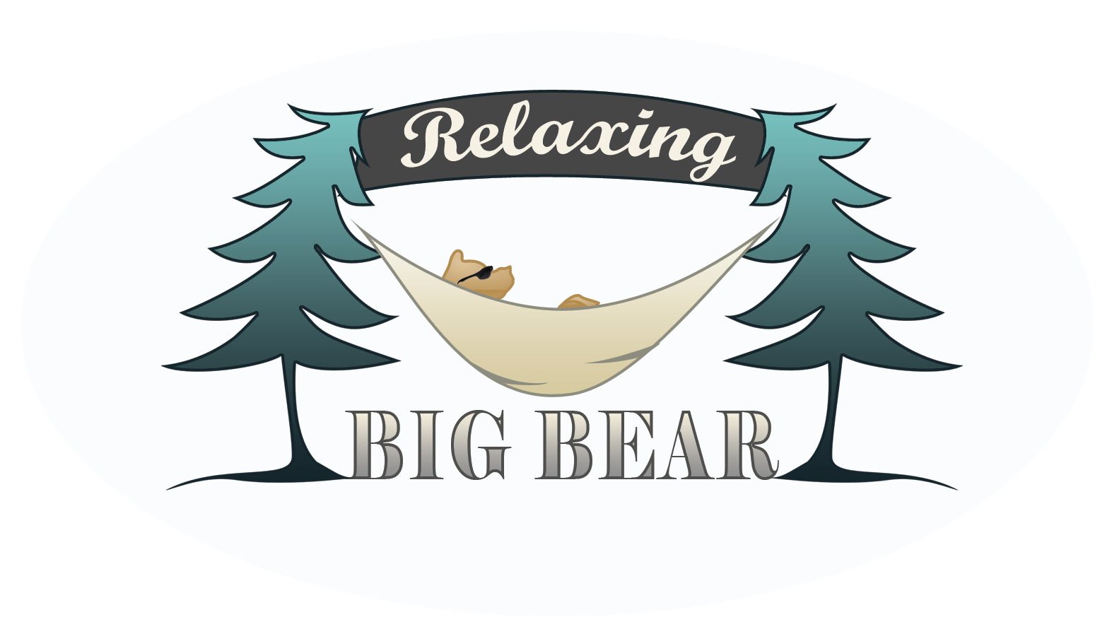 Relaxing Big Bear
