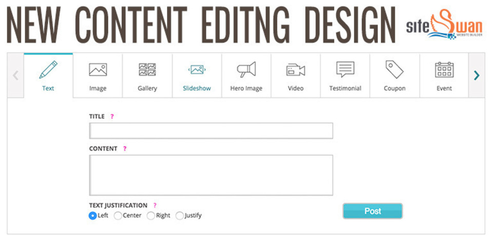 Content editing design20180412 12859 1b3f0qo
