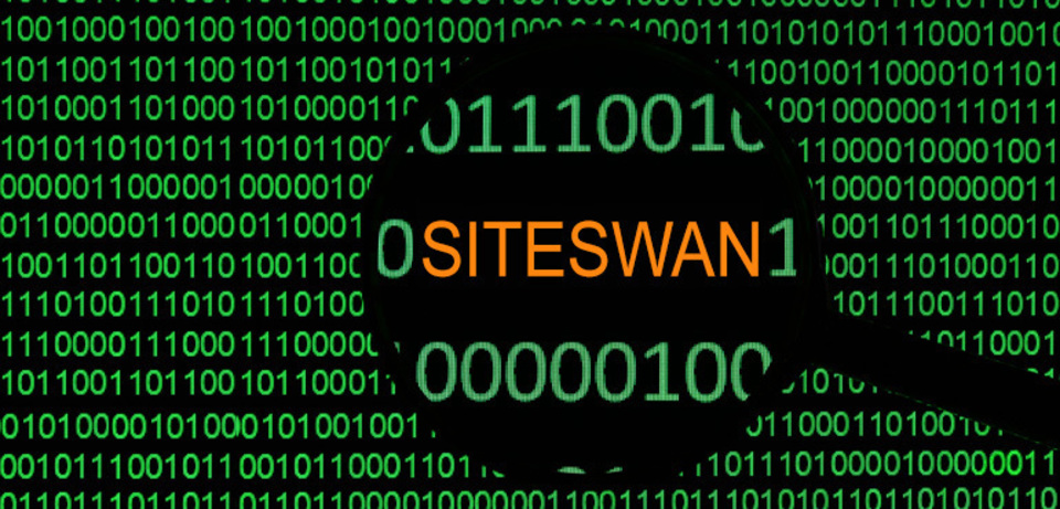 All SiteSwan Sites are now Secured with SSL