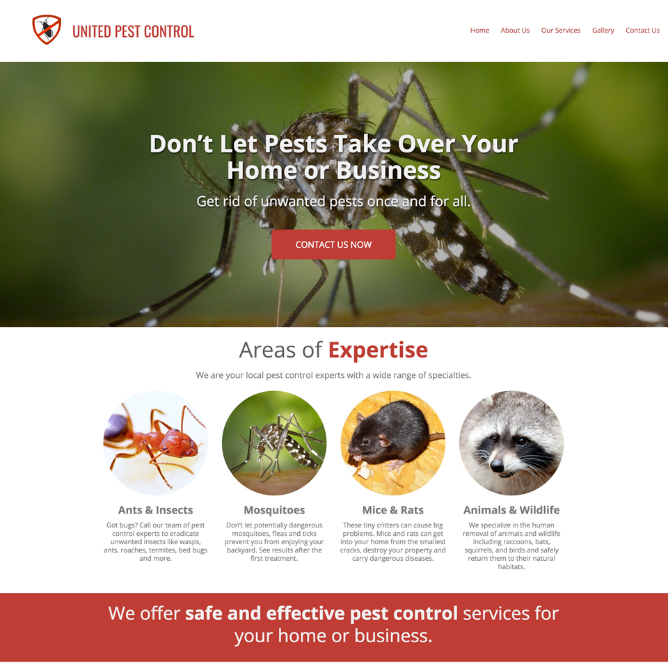 Pest control website theme20180529 13776 1smkr7x