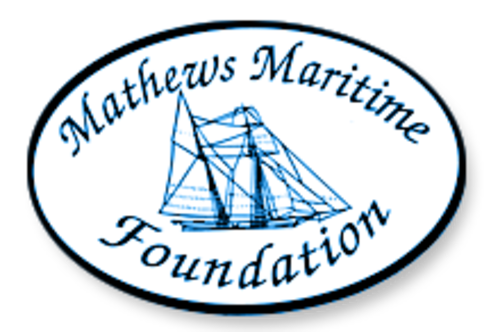 Mathews Maritime Foundation and Museum