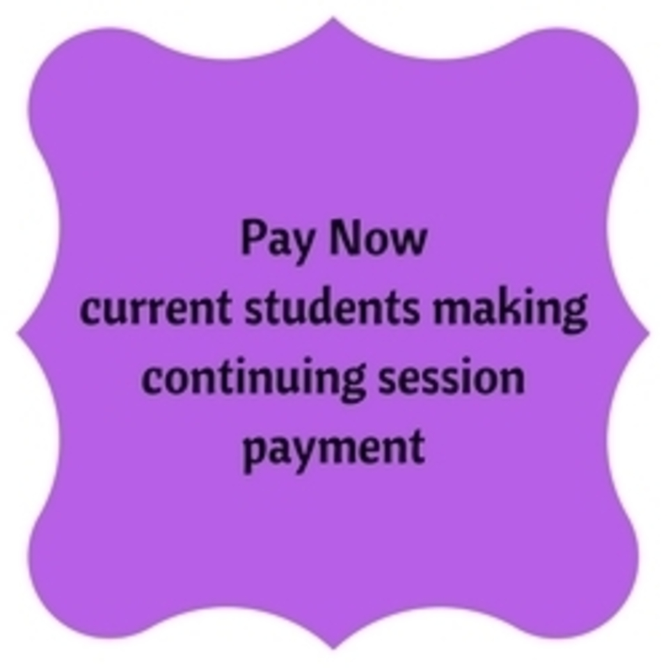 Pay now current students20170221 11224 2z7jfz