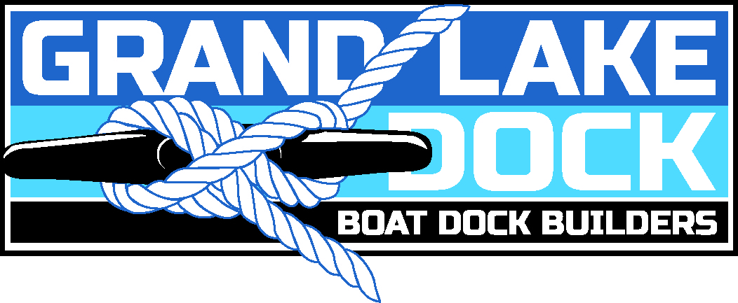 Grand Lake Dock, LLC