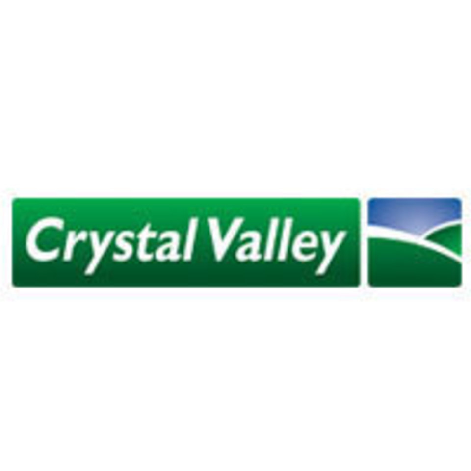 Crystal valley 216pxx200px20170713 4331 57yl9j