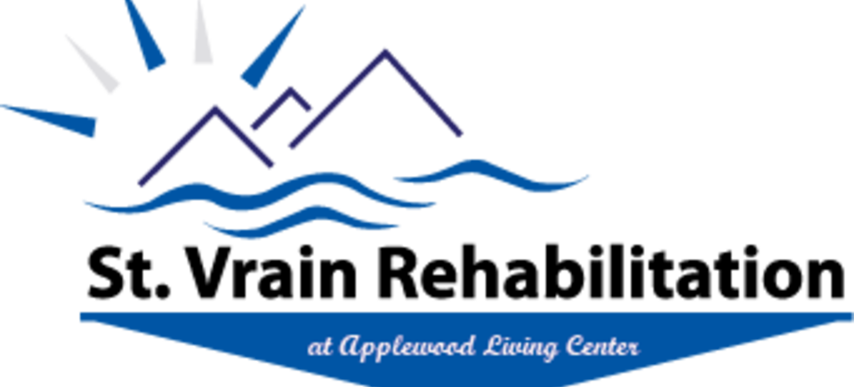 Meridee kennedy st  vrain 9 26 1420141017 18359 si2wsw 960x435  Applewood Living Center   Longmont  CO Senior Care   Nursing Facility. Alpine Living Center Phone Number. Home Design Ideas