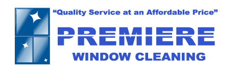 Premiere Window Cleaning