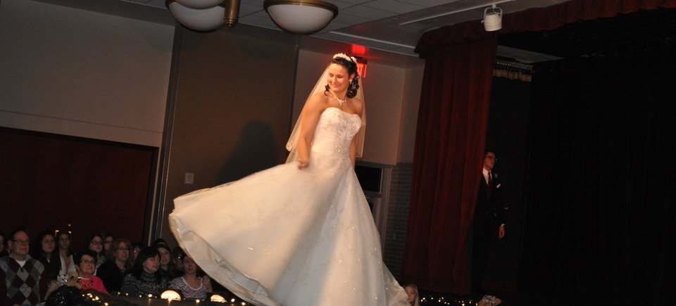 Bridal expo 2014 20620141008 26853 p7pnc9 960x435