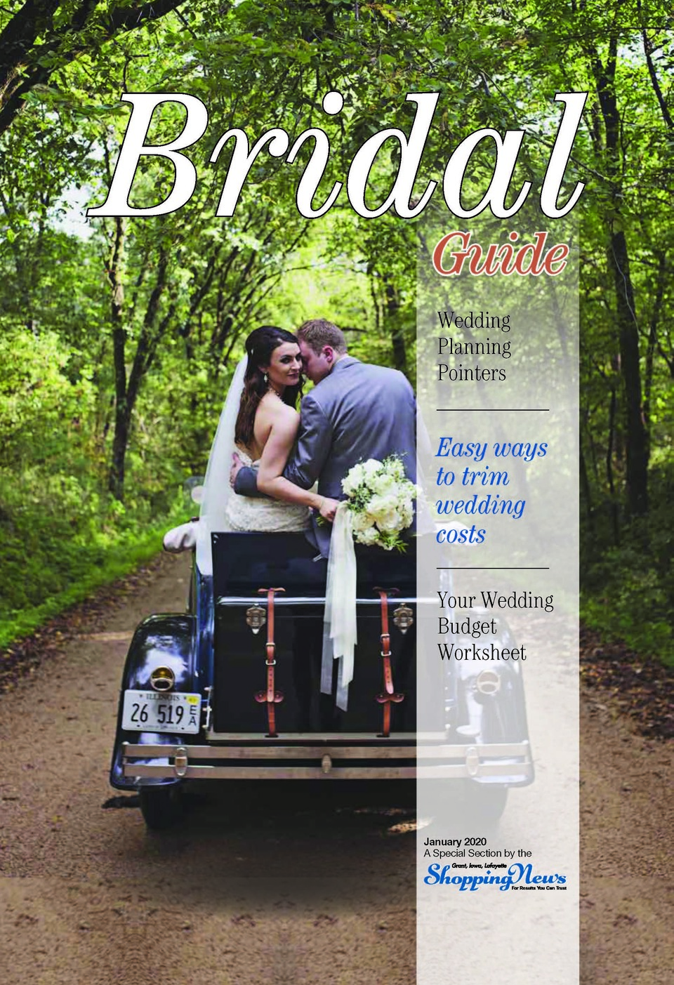 Bridalexpo2020cover