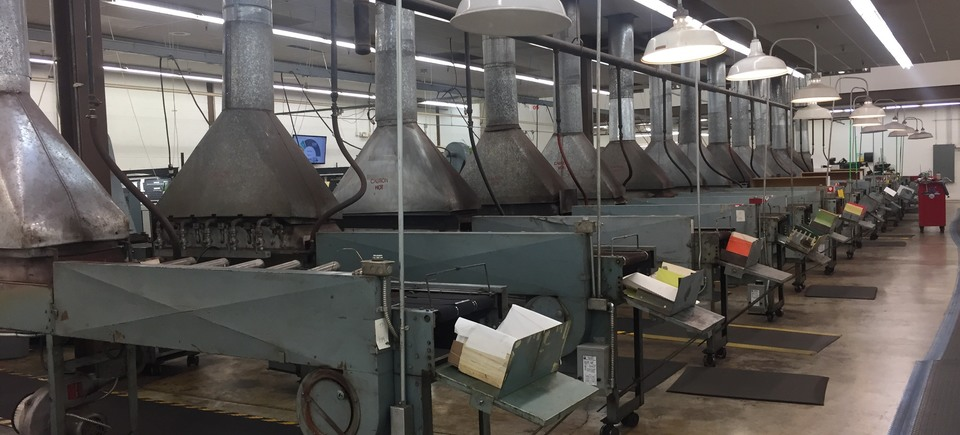 Machinery1120171012 15992 96pqr3 960x435