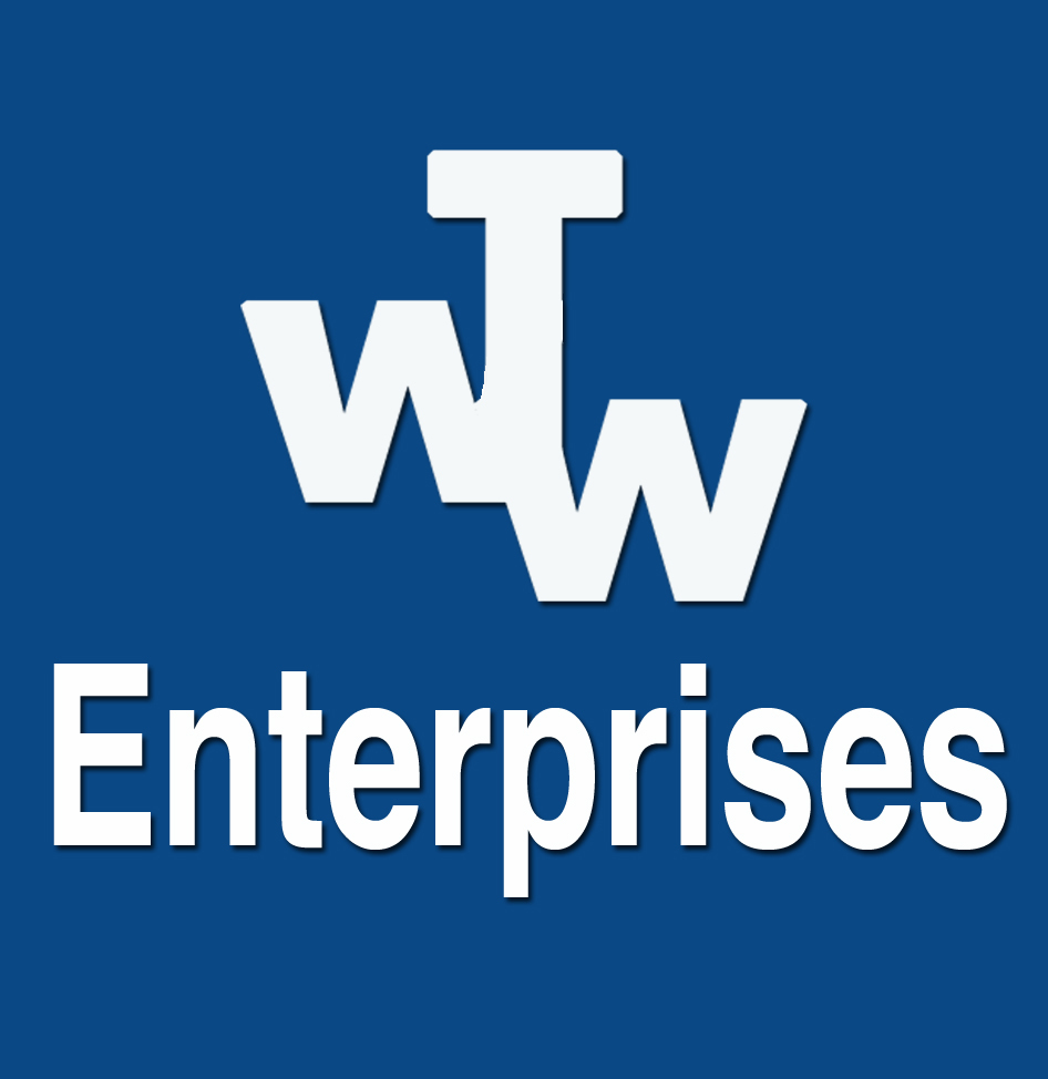 WTW Enterprises inc