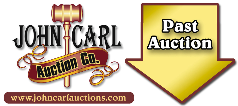PUBLIC AUCTION Sat. Aug 19th 9 am4760 Harrisburg Pike Elizabethtown, PA 17022Commercial Real Estate Zoning C-2Formally Known as the Trading Post
