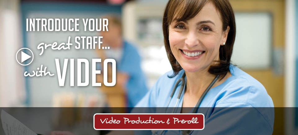 Websiterotator octoberinititaive health video 120151105 9949 jqjrey 960x435