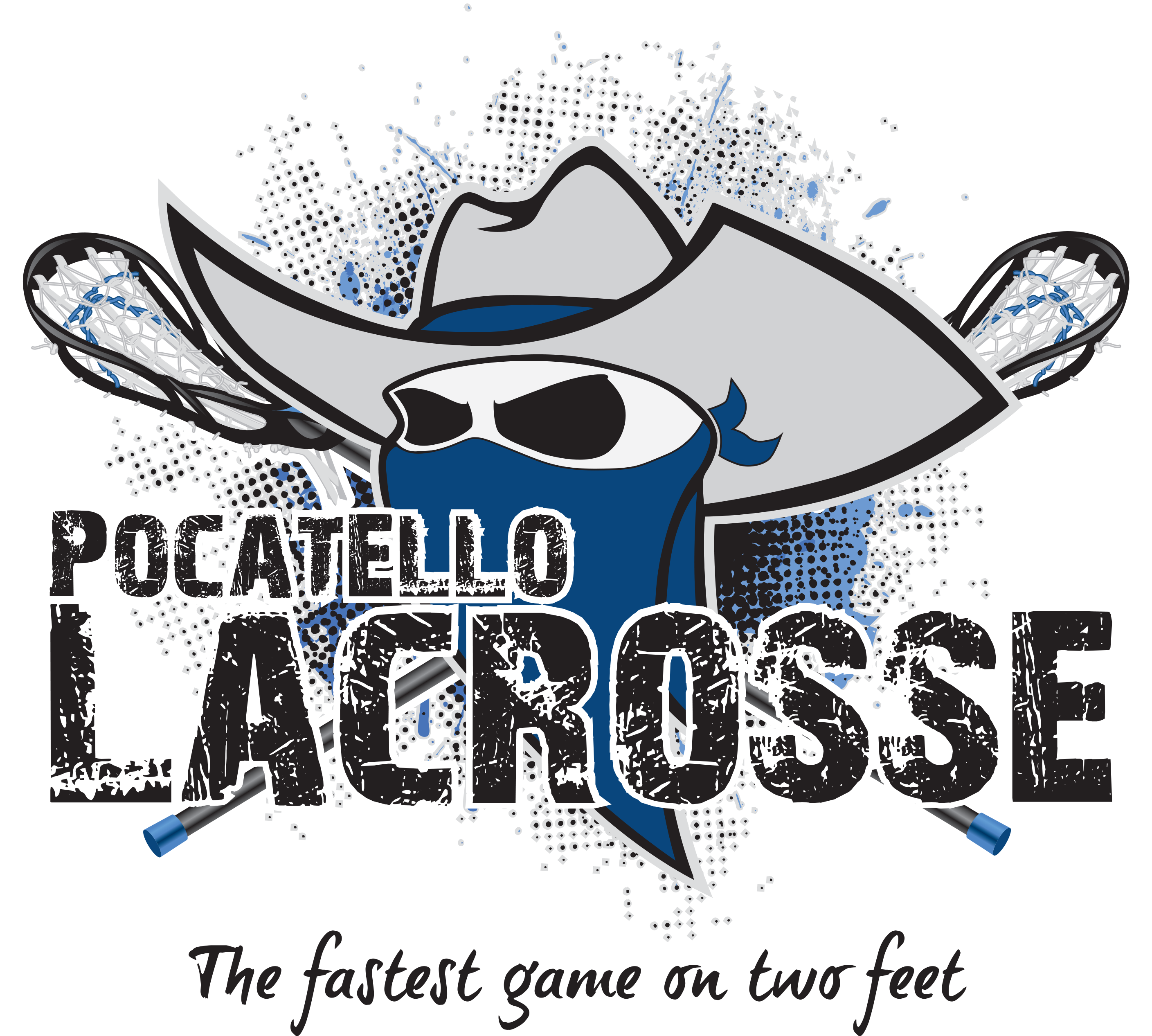Pocatello Lacrosse