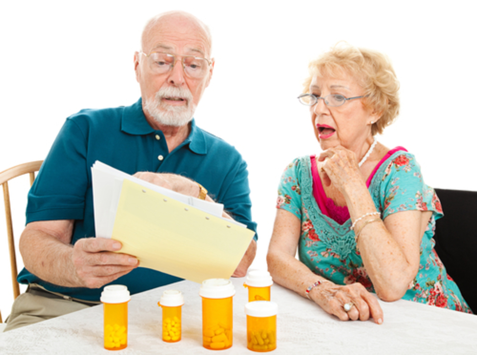 Do You Understand Medicare Advantage, Medigap, and Supplement Plans? (Part 2)