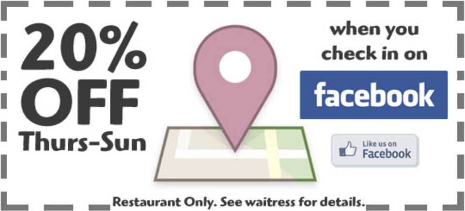 Facebook checkin20120720 5195 153txvw 0 960x435