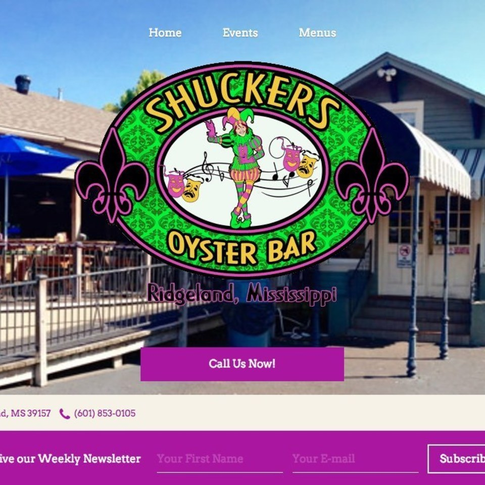 Shuckers20170316 2152 1g6d5t9 960x960