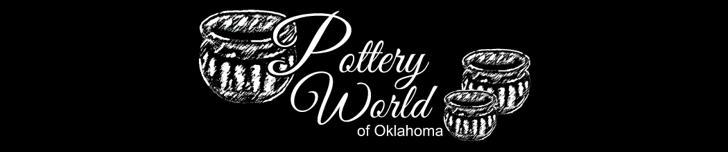 Pottery World of Oklahoma | Chimineas, Ironworks, Talavera