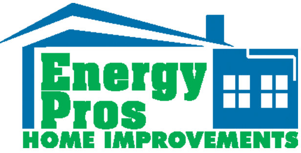 Energy Pros Home Improvement