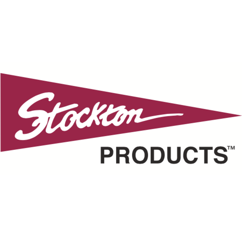 Stocktonproducts20170405 21513 dfloy2