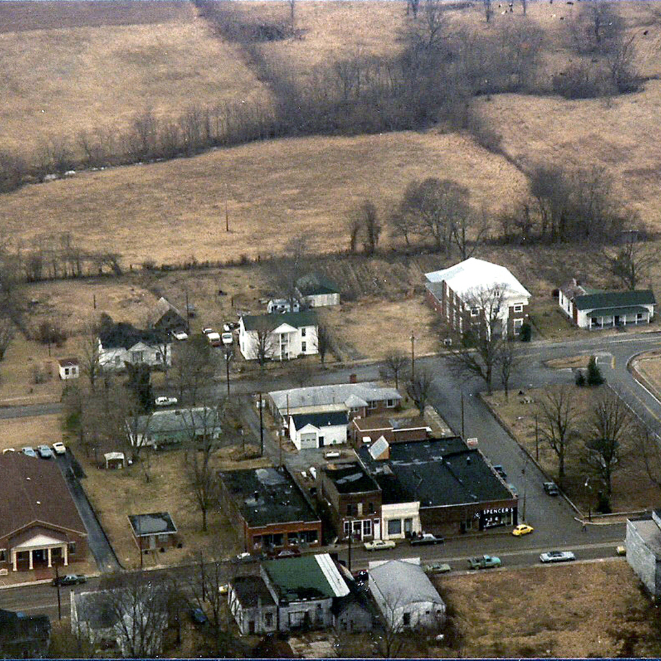 Cornersville prior to 198520170524 7568 dkc1xq 960x960
