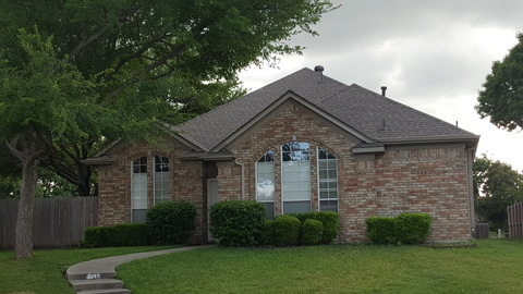 Select Roofing Dallas Forth Worth Houston Dfw