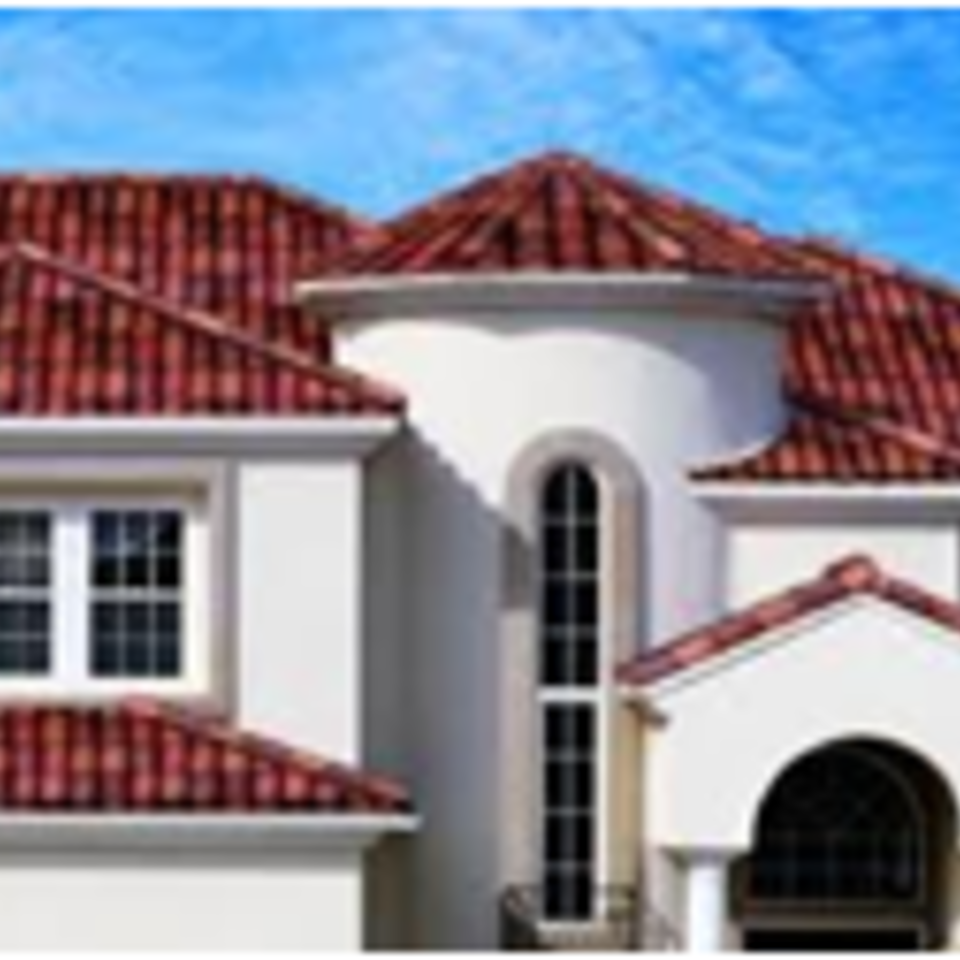 Tile clayroofs20170411 27373 17bj52l