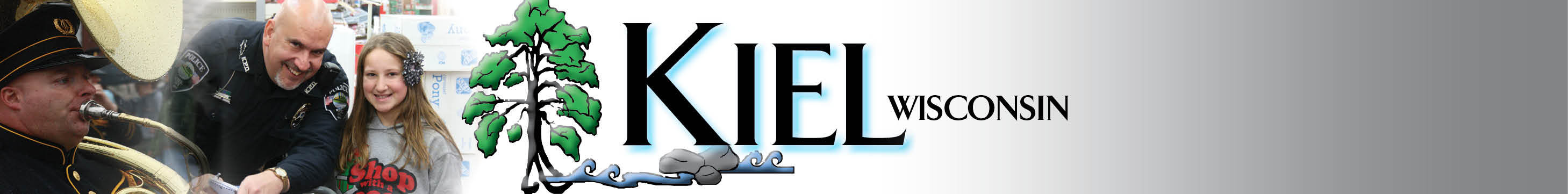City of Kiel