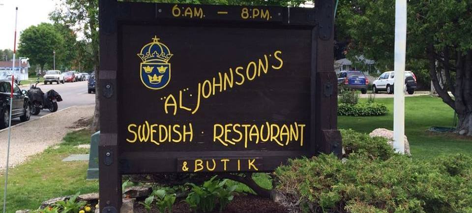 Al johnsons swedish restaurant  120171226 24372 yx8zx2 960x435