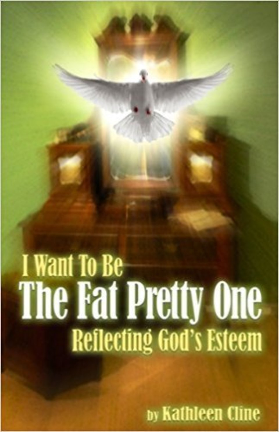 I want to be the fat pretty one20170516 31228 e29zeq