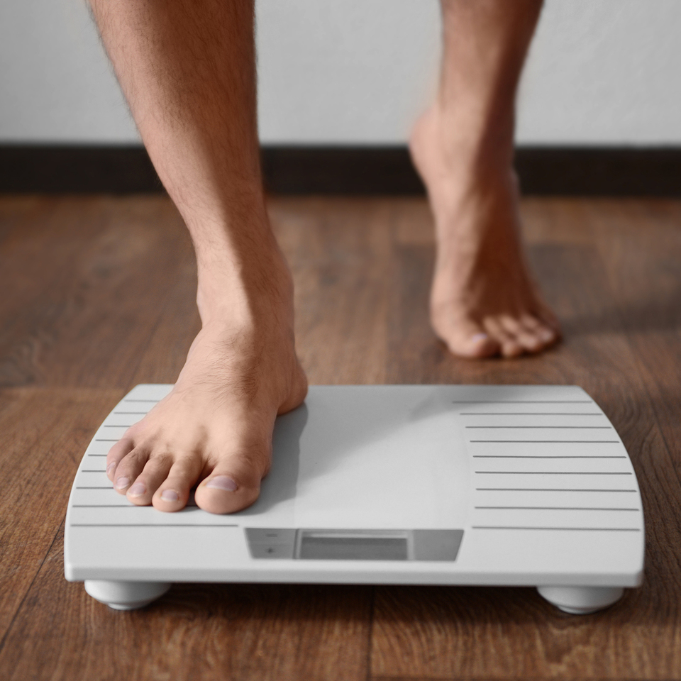 How long does it take to lose weight with duromine