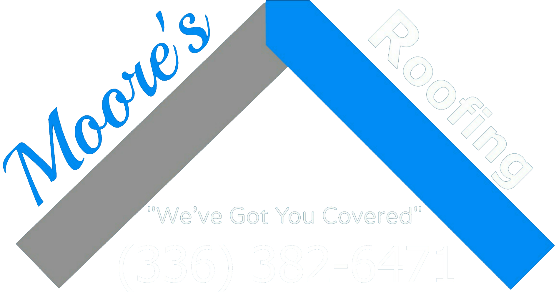 Moore's Roofing