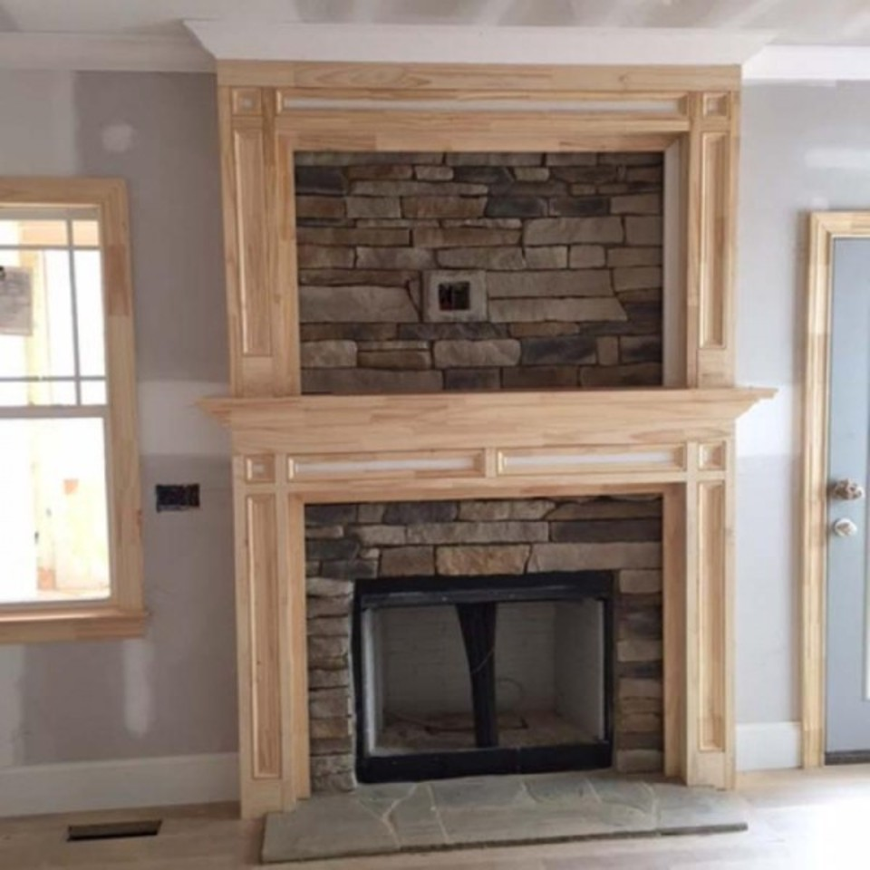 Jacovitch fireplace pic 3220170501 31304 1j6vomu