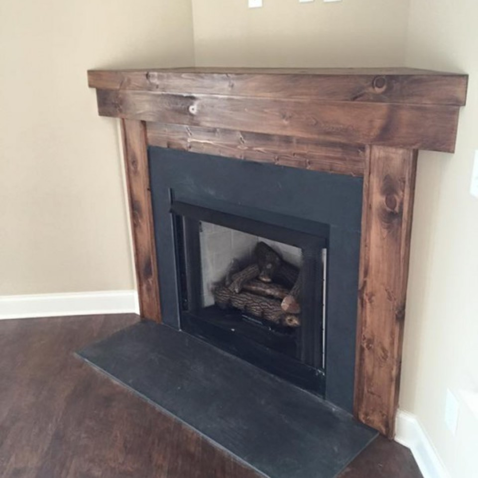 Jacovitch fireplace pic 3420170501 27793 10sptmz