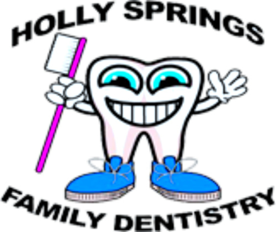 Holly springs dent kid pic1320170502 21142 w3l1q2