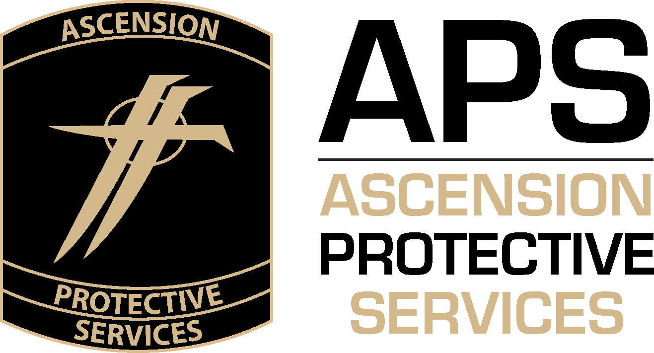 Ascension Protective Services