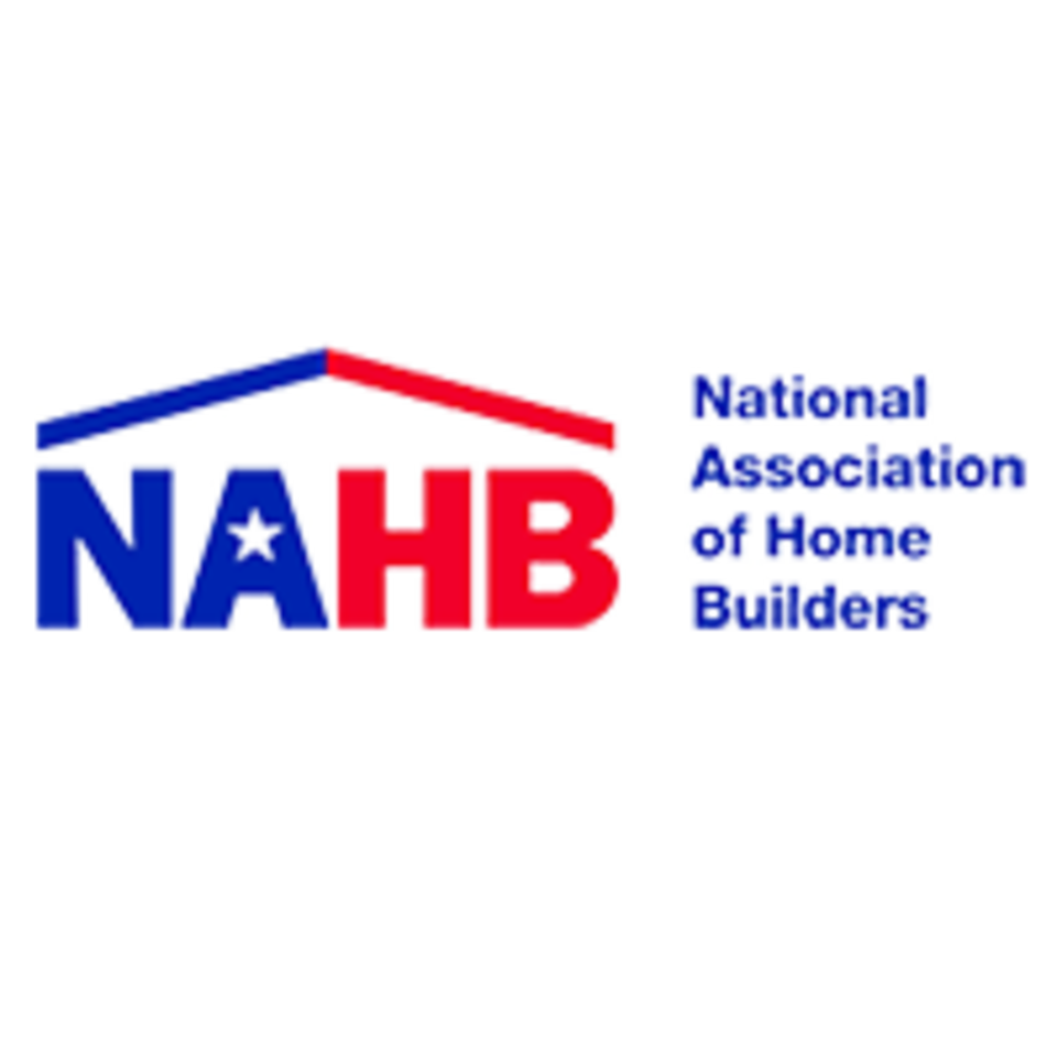 Roper hardwood floors   tulsa  ok   nahb national association of home builders logo20170511 10055 18g825t
