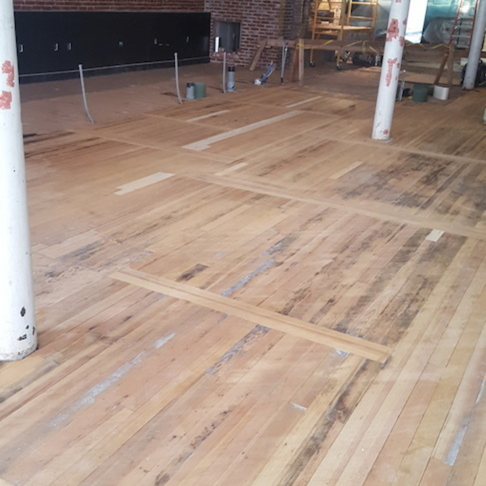 20160923 123830   roper hardwood floors   tulsa  ok   remodel  commercial space  refinishing20170511 13939 tlwx8j