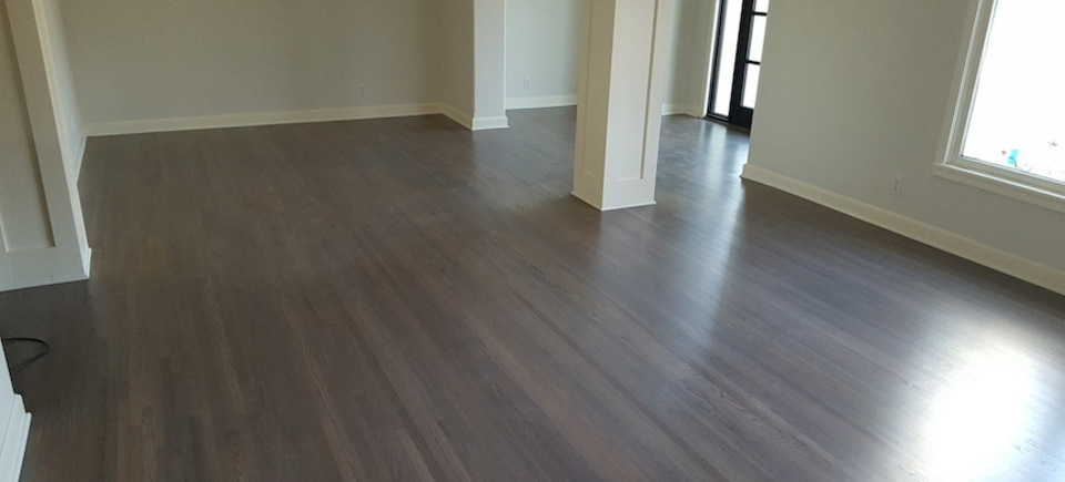 Roper Hardwood Floors Inc Hardwood Floor Professionals Tulsa Ok