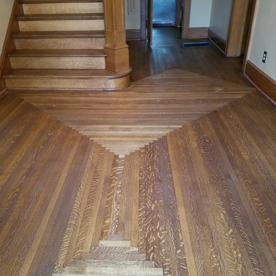 20170403 093418   roper hardwood floors   tulsa  ok   bidirectional pattern  after 220170511 17767 1hz2g74