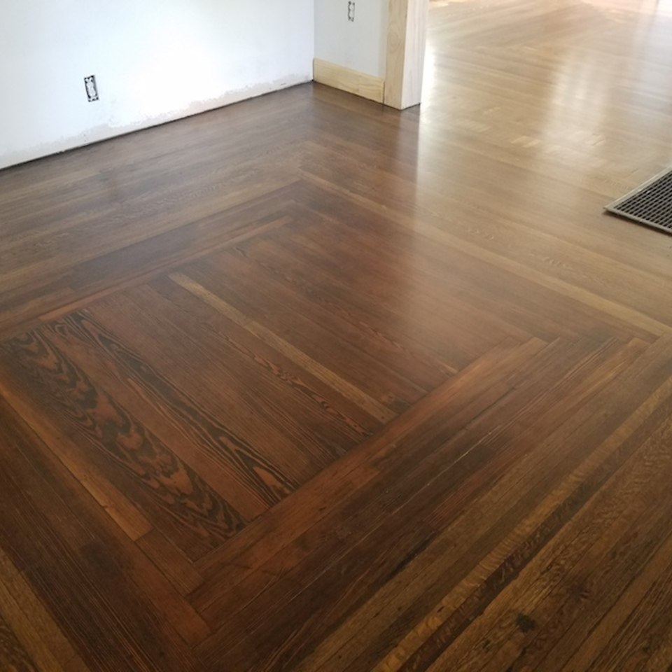20170418 105337   roper hardwood floors   tulsa  ok   rectangular joint pattern20170511 13939 20fzr