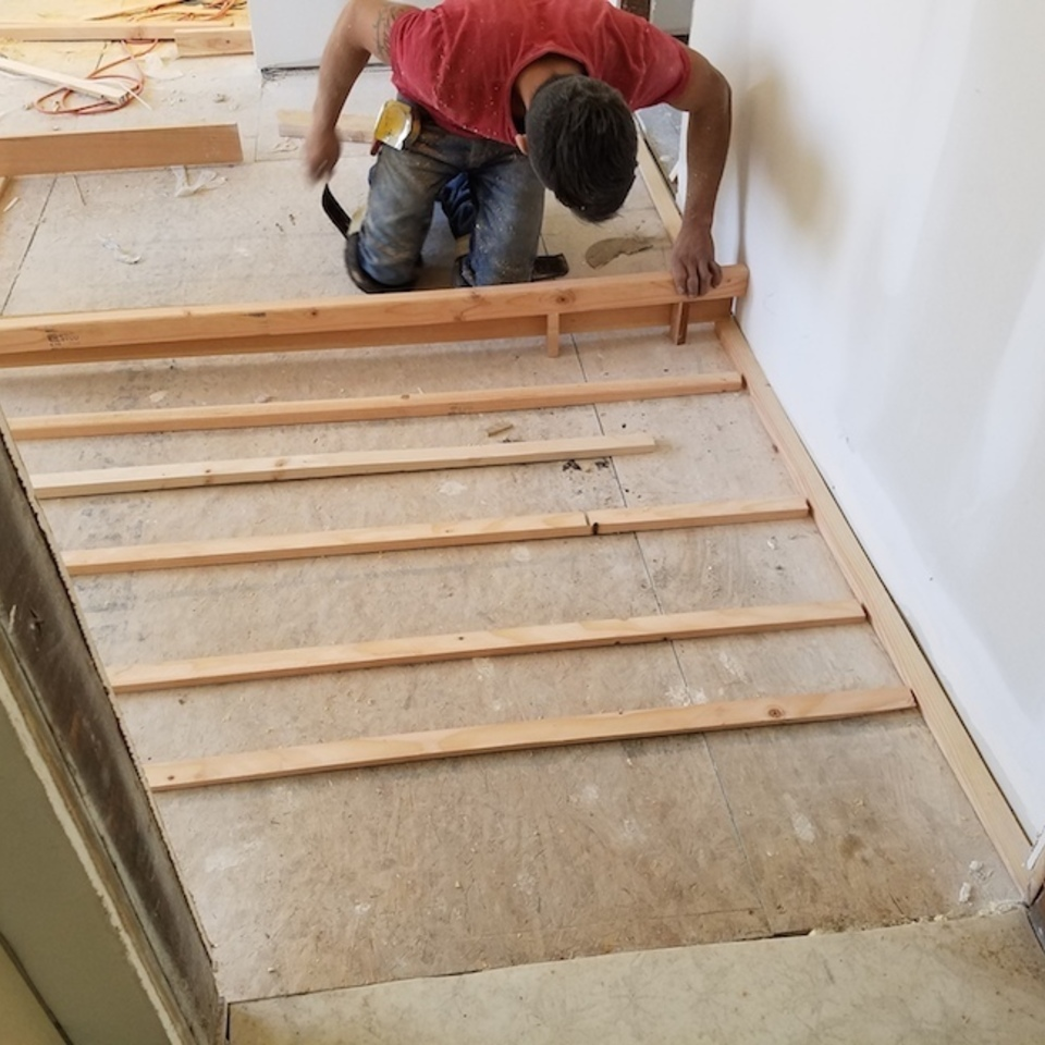 20170427 110927   roper hardwood floors   tulsa  ok   new installation  before install  floor leveling20170511 17767 g0uysr