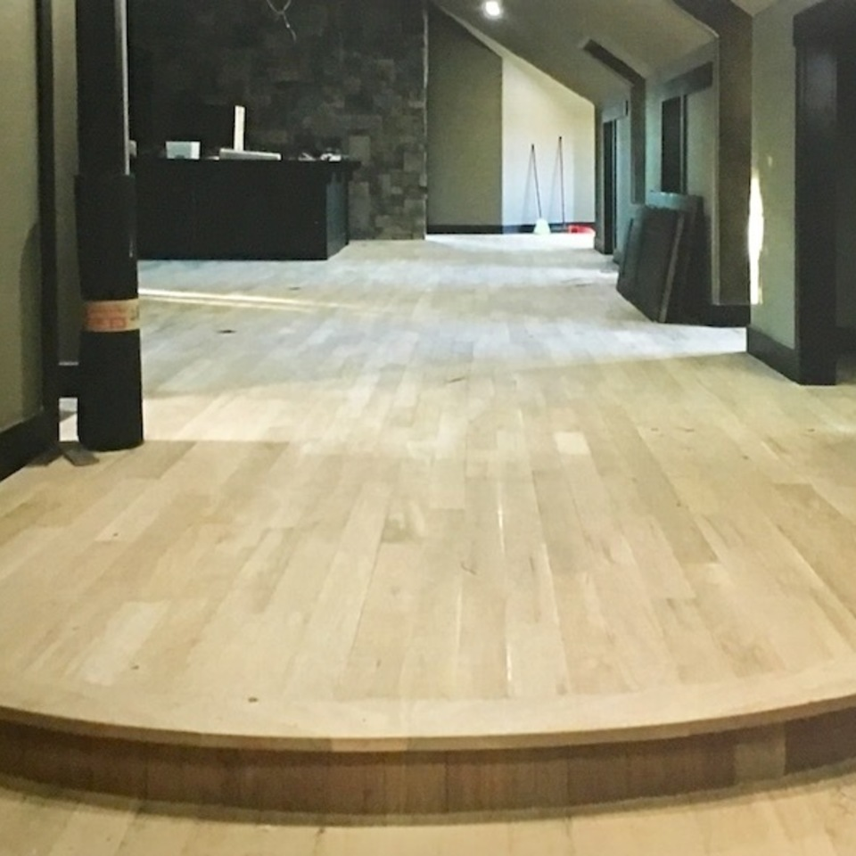 Roper hardwood floors   tulsa  ok   curved stair step20170511 17767 wujyid