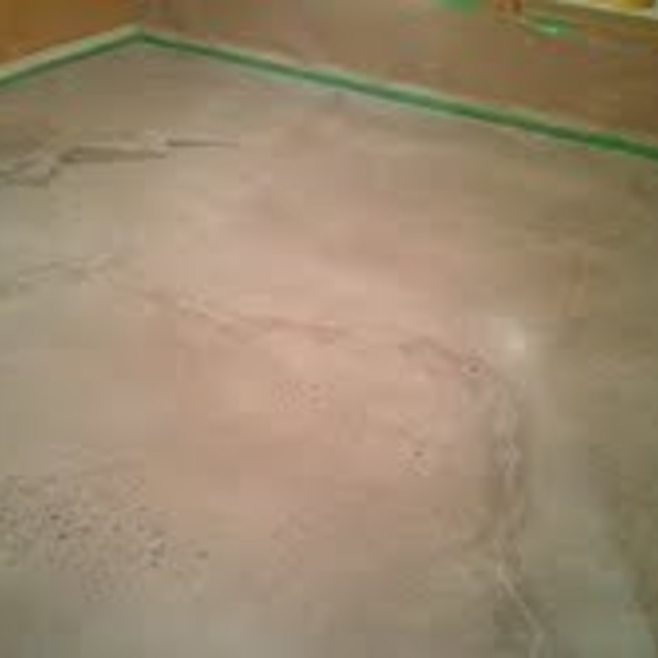 Roper hardwood floors   tulsa  ok   stained concrete 120170511 7026 5yr0wi