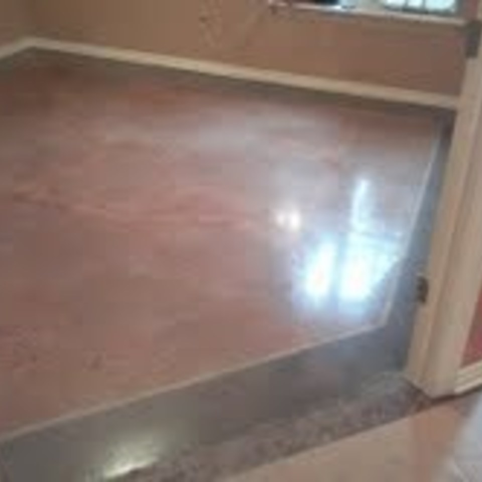 Roper hardwood floors   tulsa  ok   stained concrete 220170511 9471 15s12dq