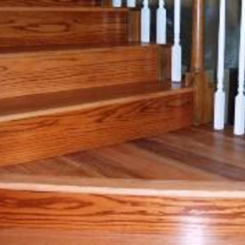 Roper hardwood floors   tulsa  ok   stairs and balusters   wooden risers  treads and spindles20170511 12456 131bn73 960x960