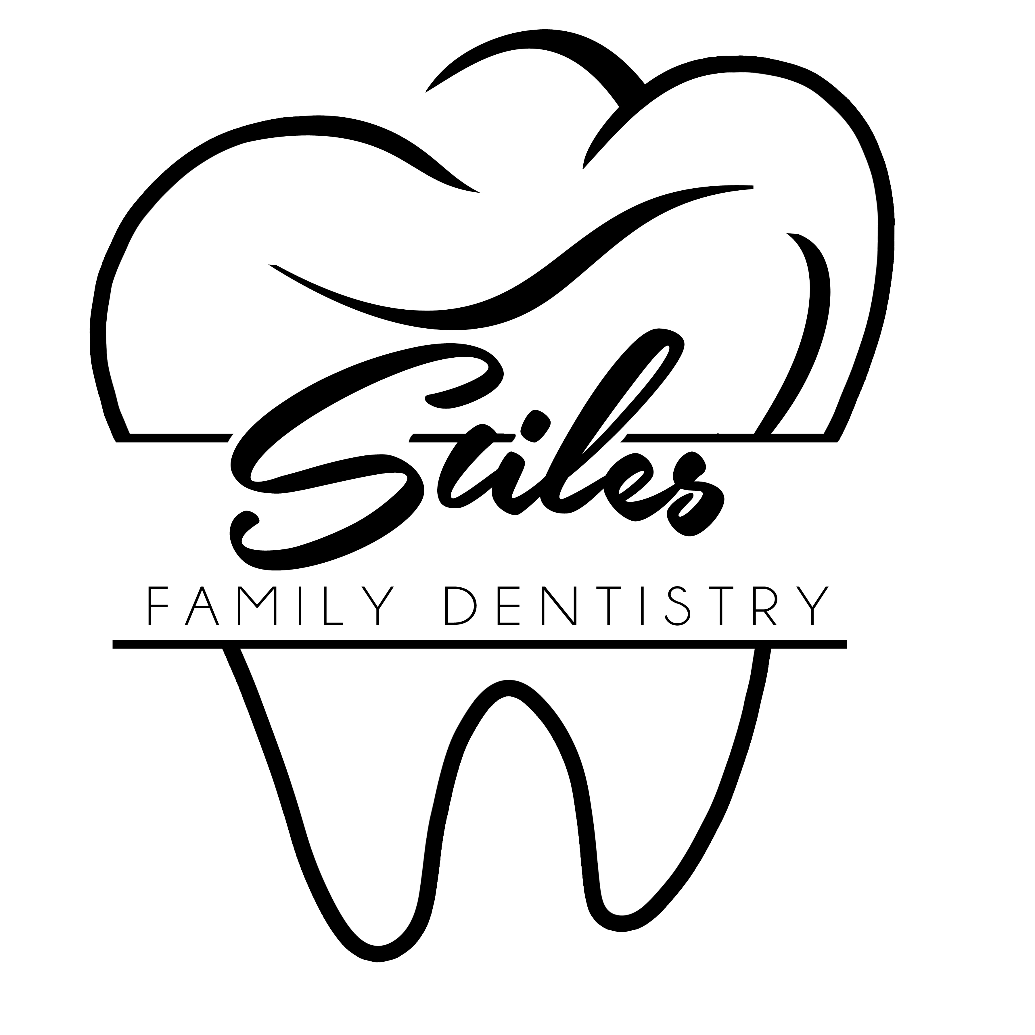 Family Dentistry: Stiles DDS