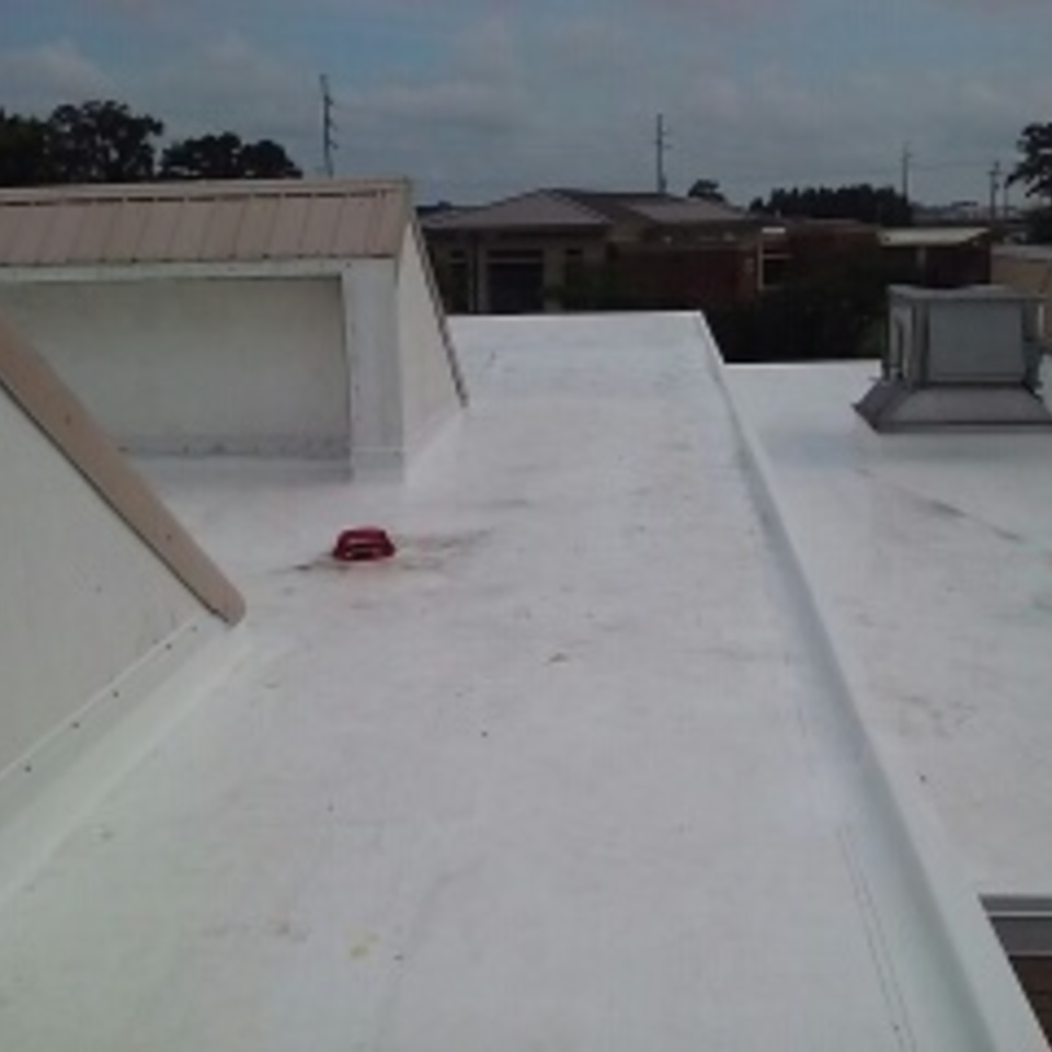 Dlt roofing pic2420170508 23326 1cq5on8