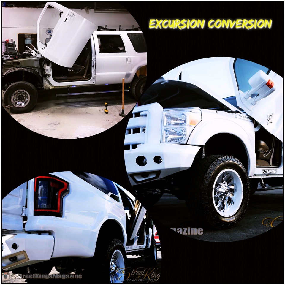 Excursion conversion20170510 20077 srcjq6 960x960