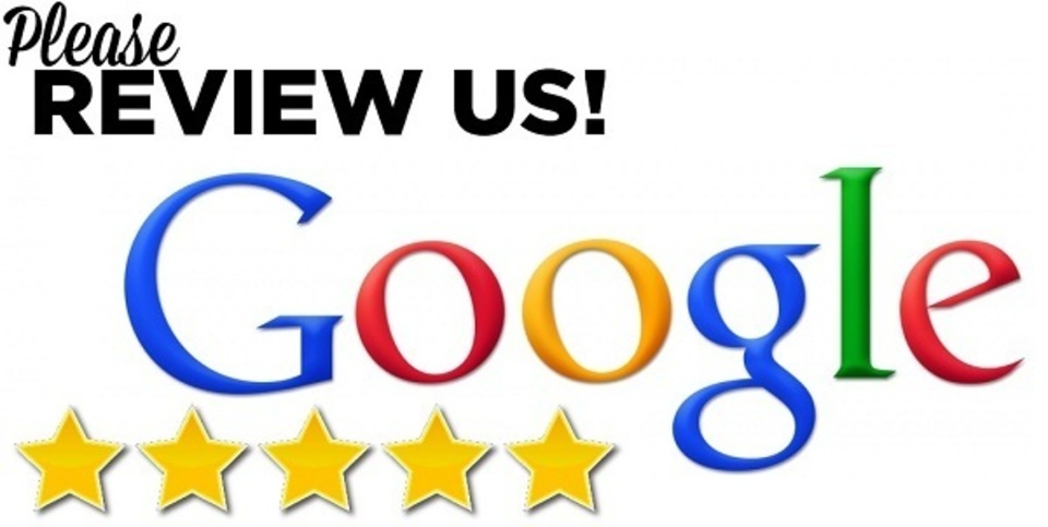 Google review us20170510 4683 13zgd30