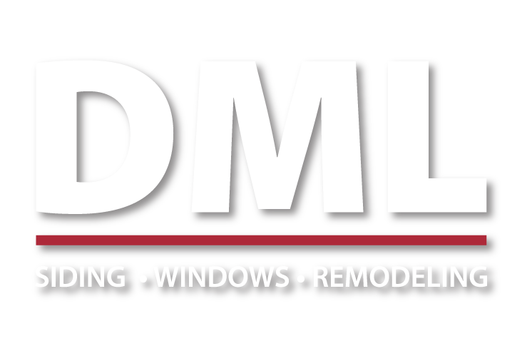 DML Siding & Windows